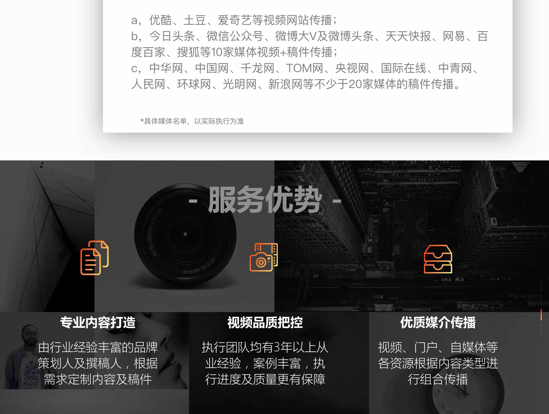 新闻视频推广套餐_03.jpg